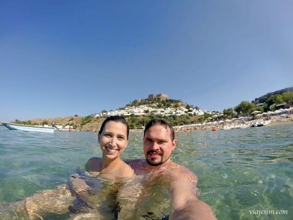 Verão europeu: roteiro para viagem romântica (inclui hotéis) itália grécia turquia