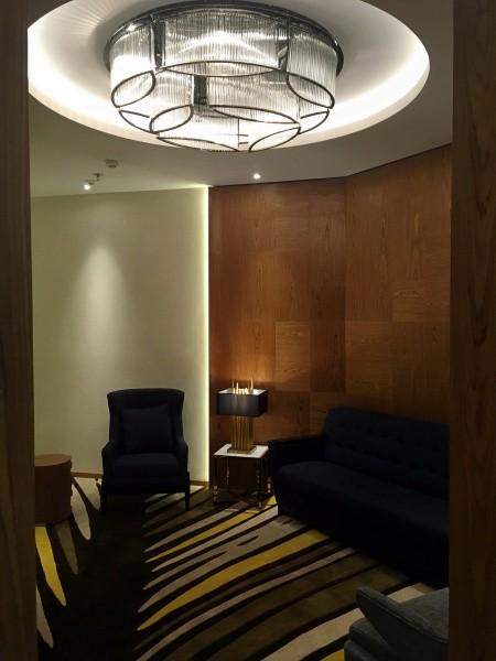 sala-vip-no-galeao-plaza-premium-lounge-img_1720