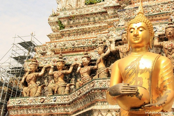 morre rei tailandia luto oficial tailandia