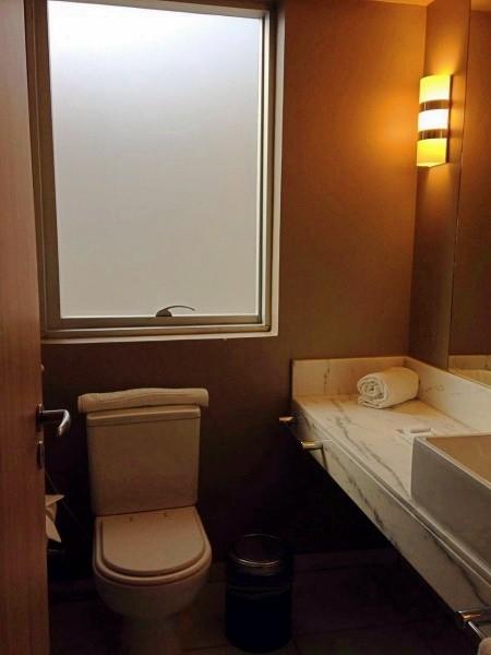 dicas-de-bh-hotel-que-aceita-cachorro-em-belo-horizonte-img_2967