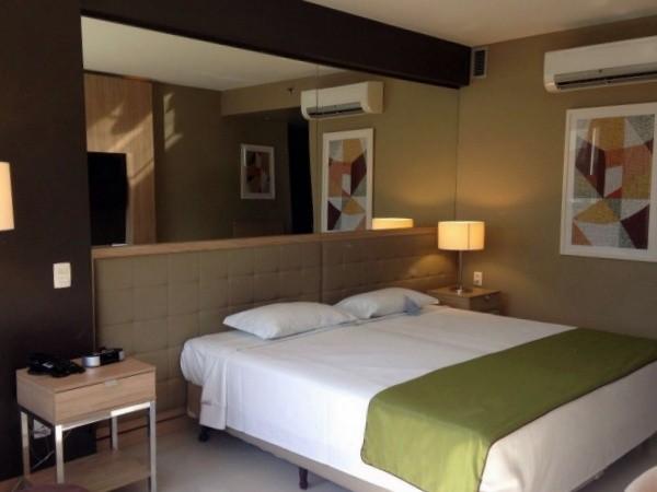 dicas-de-bh-hotel-que-aceita-cachorro-em-beHotel pet friendly em Belo Horizonte: Promenade Hotel & Spa Toscaninilo-horizonte-img_2968