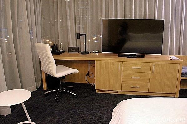 Onde ficar em Miami Hotel para enxoval do bebe em Miami Atton Brickell Miamionde ficar em miami trabalho
