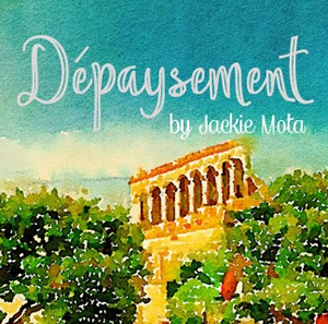 Depaysiment