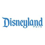 Disneyland [Anahein]